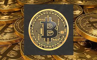 Bitcoin на 08-13 октября