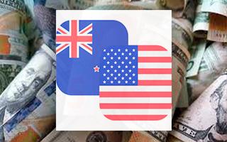 Прогноз стоимости NZD/USD на 13-19