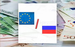 Прогноз стоимости EUR/RUB на 14-20 октября