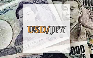 Прогноз стоимости USD/JPY на 14-20 октября