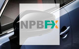 Компания NPBFX подвела итоги второго розыгрыша в рамках юбилейной акци