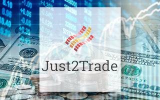 Компания Just2Trade продлила сроки предоставления бонусов за первый депозит