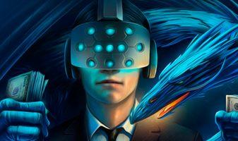 Турнир «Виртуальная реальность»